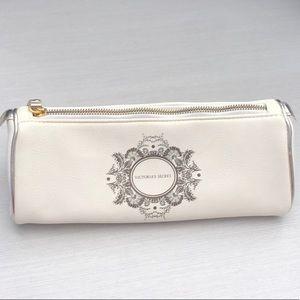 NWOT Victoria Secret's Makeup Bag